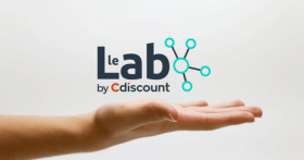 Cdiscount leader du e-commerce