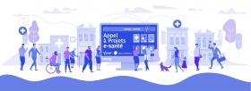 AAP e-sante EDF/AG2R LA MONDIALE