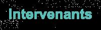 Intervenant-header-2