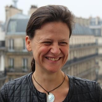 Beatrice-Gautier